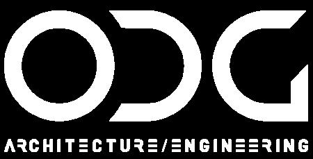 logo ODG engineering srl