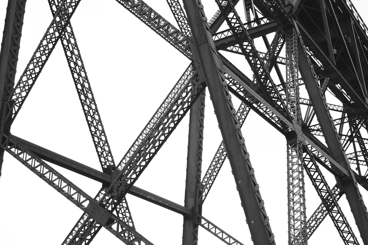 servizi ODG ingegneria strutturale